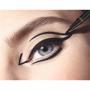 L'Oréal Paris Superliner Tattoo Signature Eyeliner