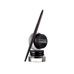 Eye Studio Gel Eyeliner