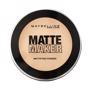 Matte Maker - 10 Classic Ivory