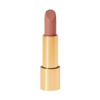 Crème Lipstick - Tulle