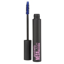 Electric Blue Multimega Mascara