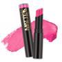Matte Flat Velvet Lipstick - Arm Candy