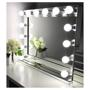 Glamour Makeup Mirrors Belle of the Ball Makeup Mirror