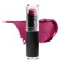 MegaLast Lip Color - Cherry Picking