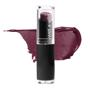 MegaLast Lip Color - Ravin' Raisin