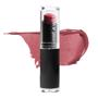MegaLast Lip Color - Wine Room