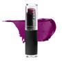 MegaLast Lip Color - Sugar Plum Fairy
