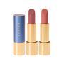 Velvet Concepts Crème Lipstick