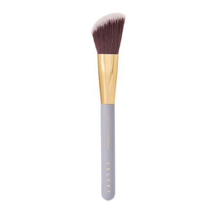 Velvet Concepts F3 Sculpting Cheek Brush
