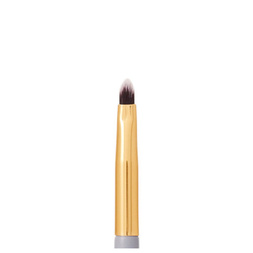L1 Precision Lip Contour Brush