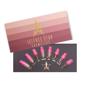 Jeffree Star Cosmetics Mini Nudes Bundle: Volume 2