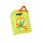 Sheet Masks - Aloe + Seaberry