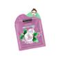 Sheet Masks - Seaweed + Pearl