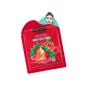 Sheet Masks - Strawberry + Mint