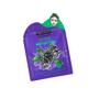 Sheet Masks - Tea Tree + Blackberry