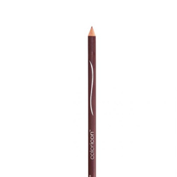 Color Icon Lipliner - Willow