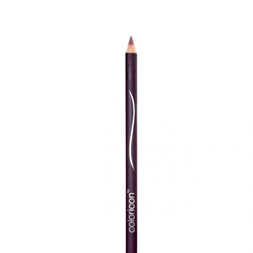 Color Icon Lipliner - Plumberry