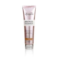 Bronze Shimmer Luminous Cream - Medium