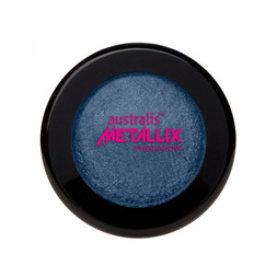 Metallix Eyeshadows - Blink 18-Blue