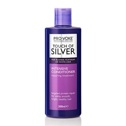 Touch of Silver Intensive Conditioner