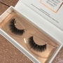 Carousel Cosmetics Lashes - Steal the Show