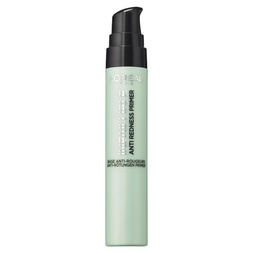 Infallible Primer Anti Redness