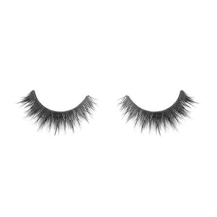 Carousel Cosmetics 3D Lashes - A Little Flutter