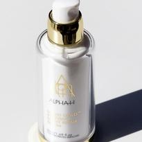 Liquid Gold Intensive Night Repair Serum