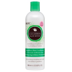 Cucumber Aloe Water Weightless Shine Conditioner