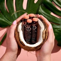 Monoi Coconut Nourishing Shine Oil 18ml