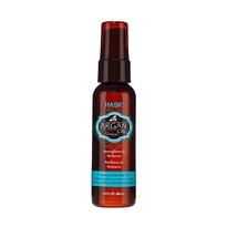 Oil Repairing Shine® Oil 59ml