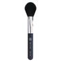 xoBeauty Powder Tulip Brush