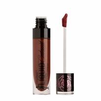 Rebel Rose MegaLast Liquid Catsuit Matte Lipstick