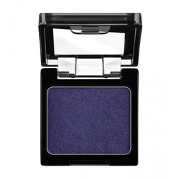 Color Icon Eyeshadow Single - Moonchild