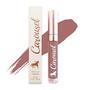 Carousel Cosmetics Matte Liquid Lipstick