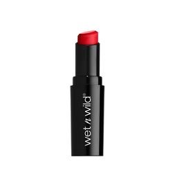 MegaLast Lip Color - Red Velvet