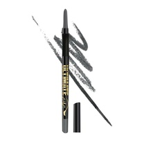 Ultimate Auto Eyeliner - Continuous Charcoal