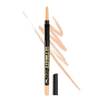 Ultimate Auto Eyeliner - Super-Bright