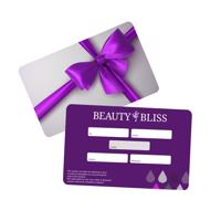 Gift Vouchers (Courier or Email)