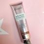 Loving Tan Bronze Shimmer Luminous Cream - Dark
