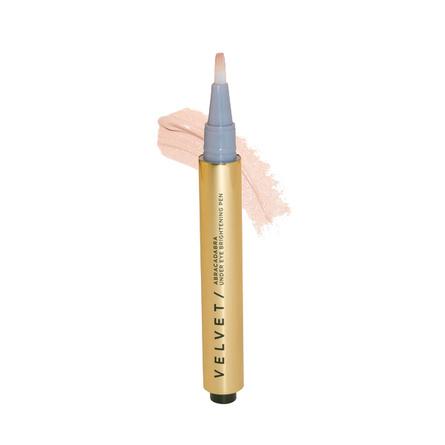 Velvet Concepts Abracadabra Under Eye Brightening Pen