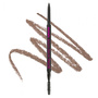 Micro Brow Pencil - Brown