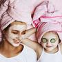 Alya Skin Ultimate Skincare Bundle (Save $11.90!)