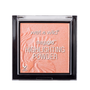 MegaGlo Highlighting Powder- Time To Glow - Bloom Time