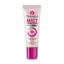 Matt Control Makeup Base