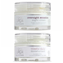 Day + Night Moisture Bundle