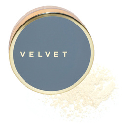 Soft-Focus Flawless Finishing Powder