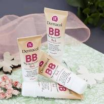 BB Magic Beauty Cream