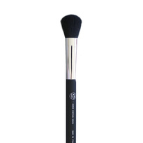 Domed Contour Brush