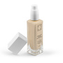 OFRA Absolute Cover Foundation
